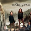 Cast The SecretCircle Promo Saison #1 #7