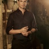 Charles The SecretCircle Promo Saison #1