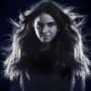 Diana The SecretCircle Promo Saison #3