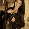Faye The SecretCircle Promo Saison #1 #4