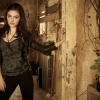 Faye The SecretCircle Promo Saison #1 #5