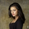 Faye The SecretCircle Promo Saison #1 #6