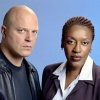The-Shield/promoSaison-2/Vic et Claudette -1.jpg