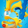 The Simpsons Poster Saison#26 #4