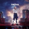 The Tick Poster Saison #1 #7