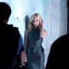 TheVampireDiaries CandiceAccola Behind The Scene Photoshoot S#05 #1