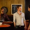 Stefan et Klaus The Vampire Diaries #3x#01 #2