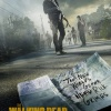 The Walking Dead Poster Saison#5