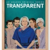 Transparent Poster Saison#3