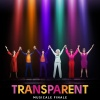 Transparent   Poster Saison #5