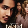 Twisted Poster Saison 1