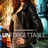 Unforgettable Poster Saison #1
