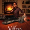 Wilfred Poster Saison#4