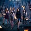Witches Of East End Poster Saison #1 #2