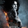 Witches Of East End Poster Saison #1 #3