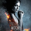 Witches Of East End Poster Saison #1 #4
