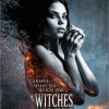 Witches Of East End Poster Saison #1 #5