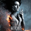 Witches Of East End Poster Saison #1 #6