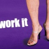 Work It Promo Saison 1