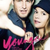 Younger Poster Saison#1 #2 #1