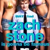 Poster Zach Stone