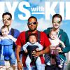 Guys With Kids Promo Saison 1