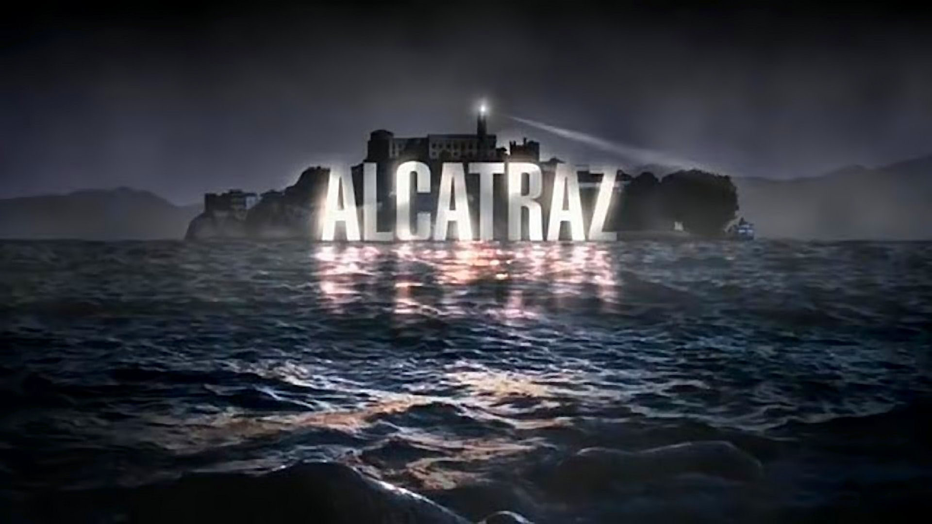 Alcatraz tickets discount coupons