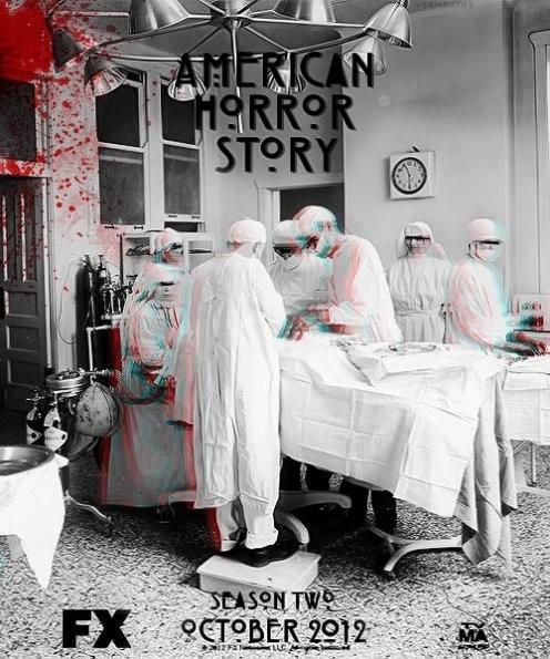 http://seriesaddict.fr/images/galerie/American-Horror-Story/posterSaison-2/American-Horror-Story-Poster-Saison2.jpg