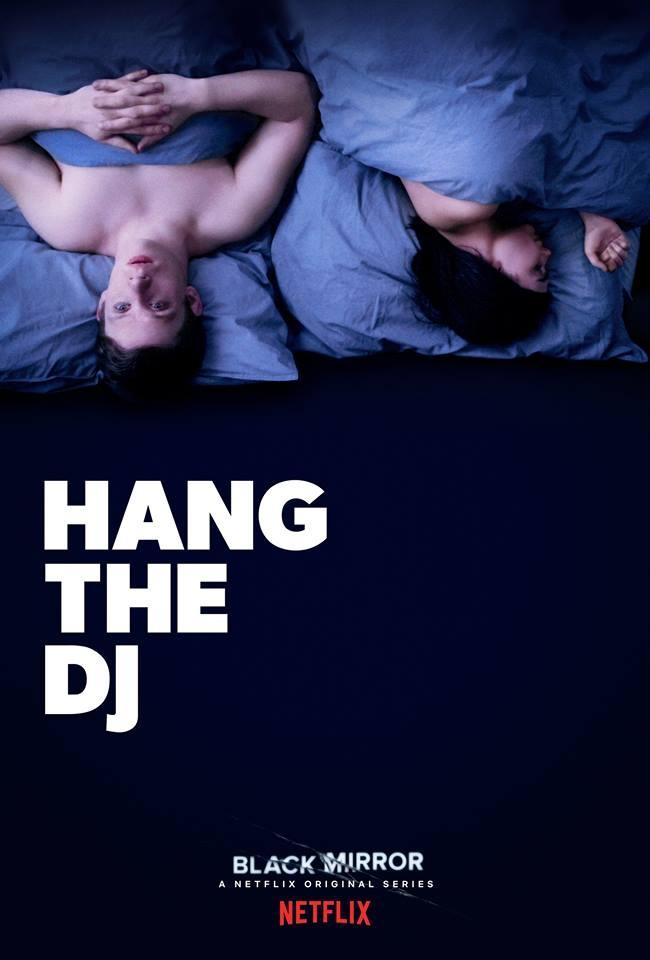 https://seriesaddict.fr/images/galerie/originals/Black-Mirror/Posters-saison-4/Poster-Hang-The-DJ-Black-Mirror-Saison-4.jpg