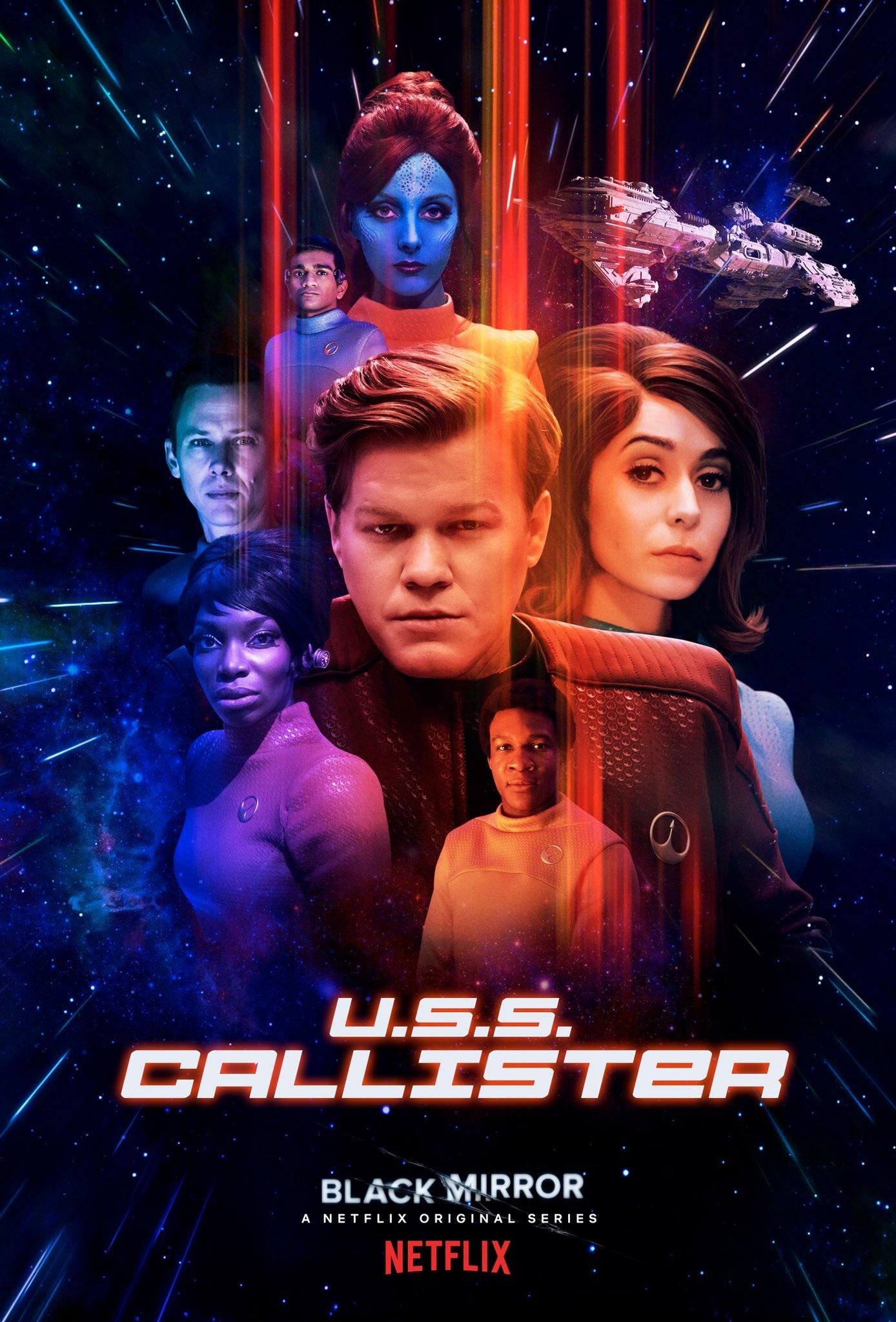 https://seriesaddict.fr/images/galerie/originals/Black-Mirror/Posters-saison-4/Poster-USS-Callister-Black-Mirror-Saison-4.jpg