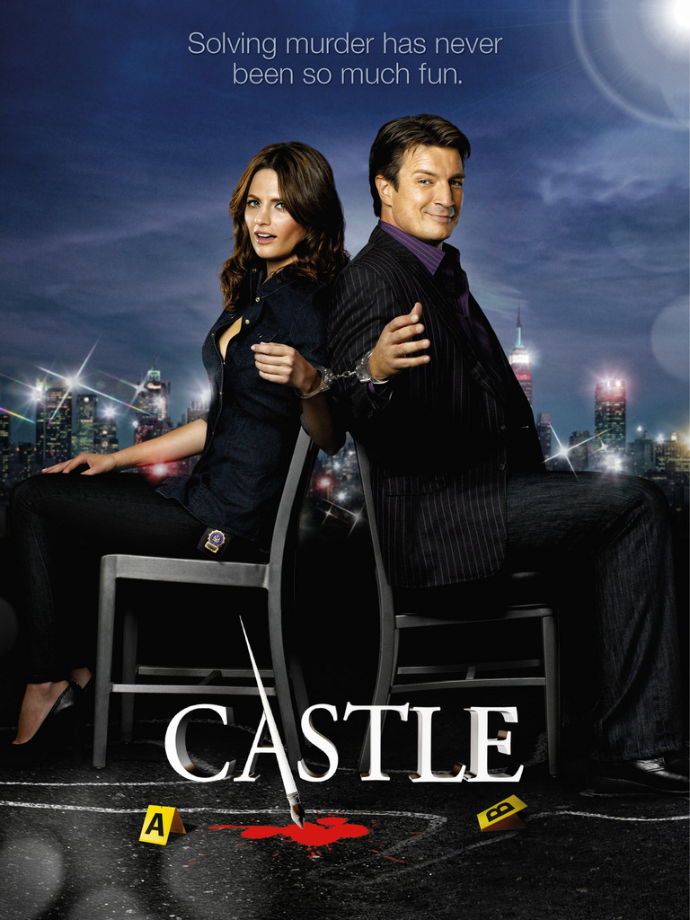 Poster-Castle-Saison-3.jpg