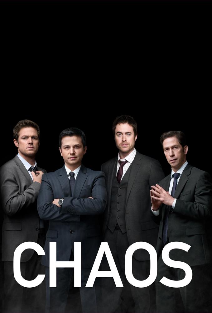 chaos-poster-saison1-1.jpg