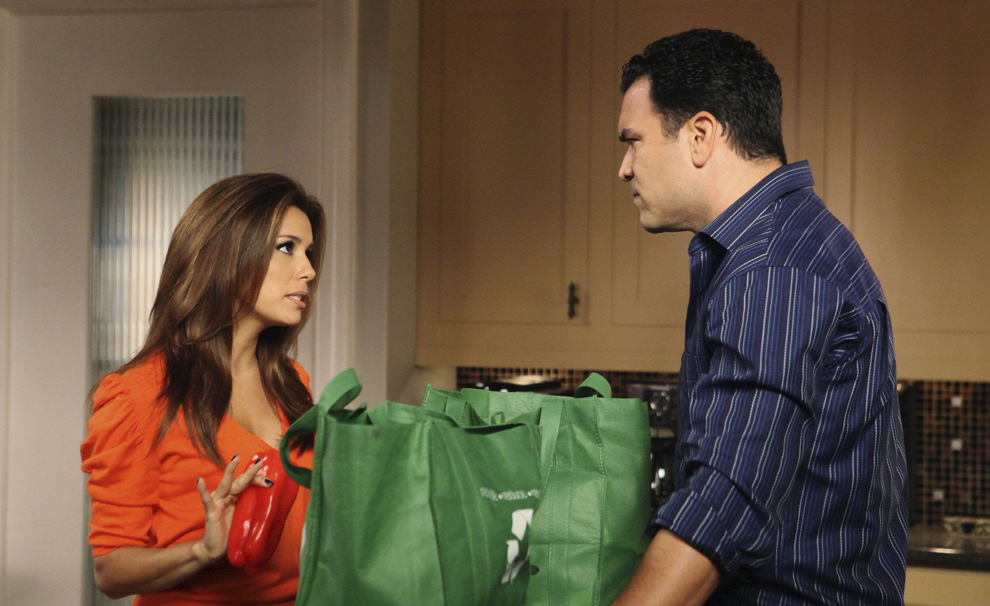desperate housewives season 9 episode guide