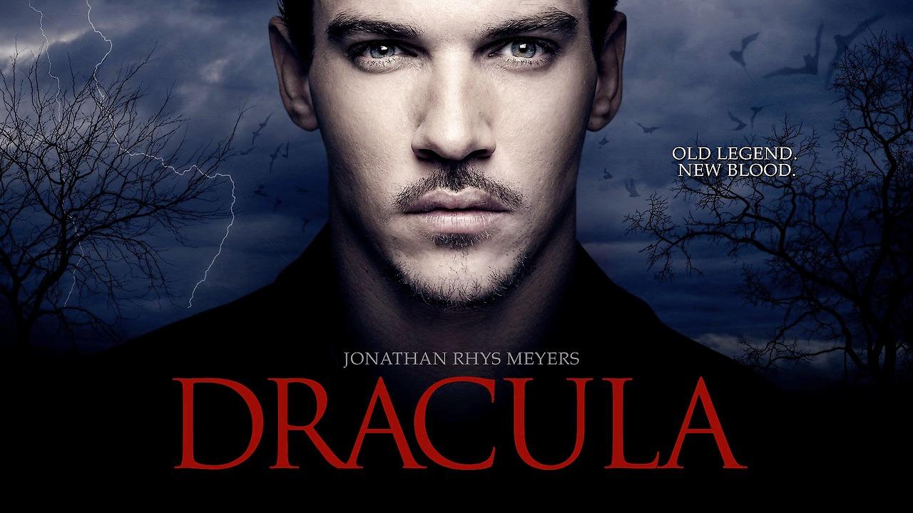 Dracula's discount coupon melbourne