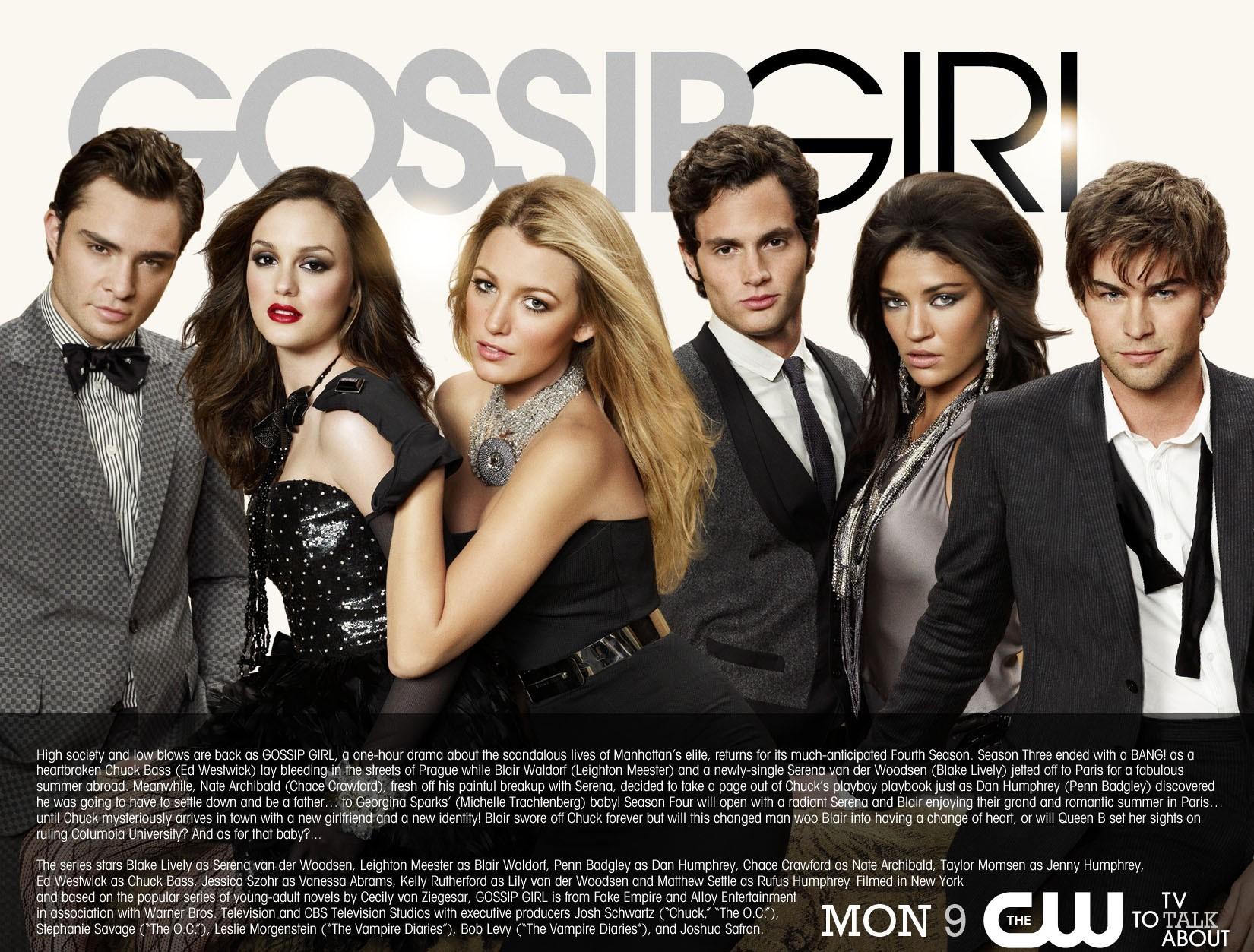 http://seriesaddict.fr/images/galerie/Gossip-Girl/posterSaison-4/gossip-girl-poster-saison3-upfront.jpg
