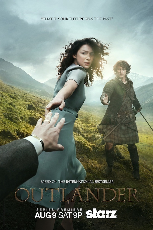 Outlander-Poster-Saison1.jpg