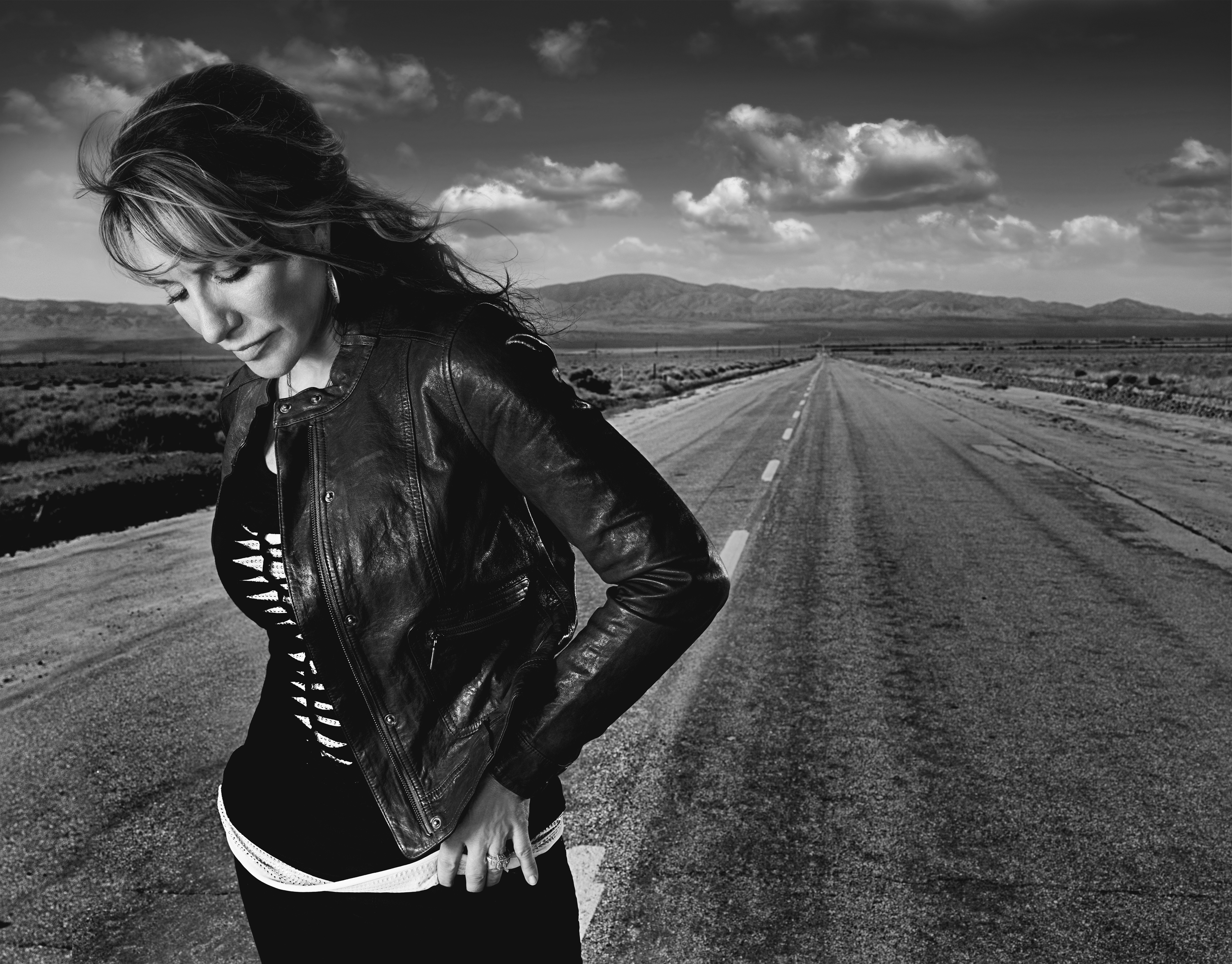 Katey sagalmma teller sons of anarchy tv shoots pinterest sons of anarchy tv shoots pinterest voltagebd Images