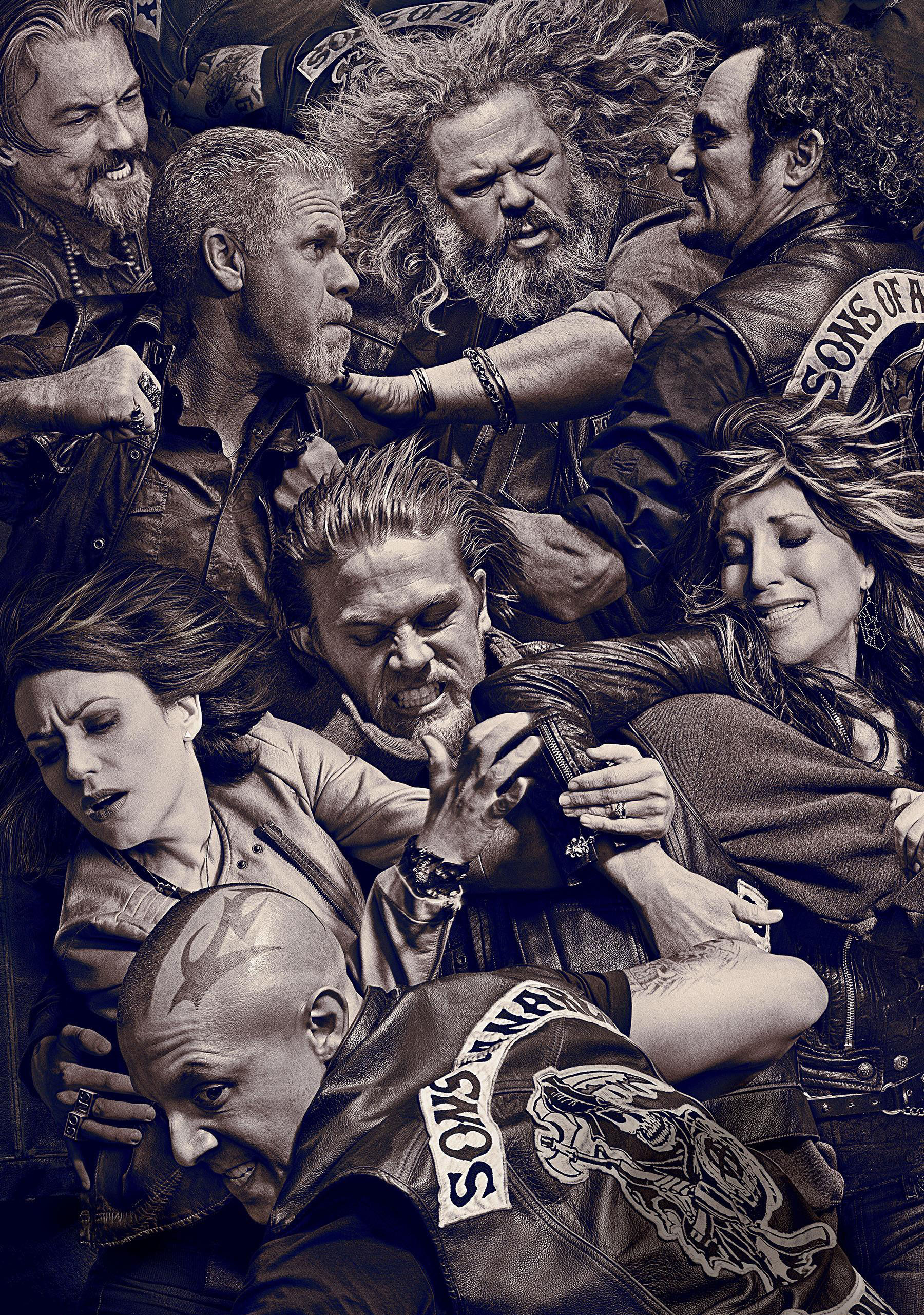 http://seriesaddict.fr/images/galerie/originals/Sons-of-Anarchy/promoSaison-6/Sons-Of-Anarchy-Saison-6-Promo-Cast-11.jpg