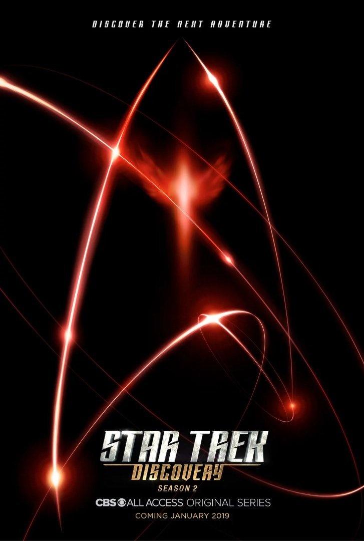https://seriesaddict.fr/images/galerie/originals/Star-Trek-Discovery/Posters-saison-2/star-trek-discovery-poster-saison-2.jpeg