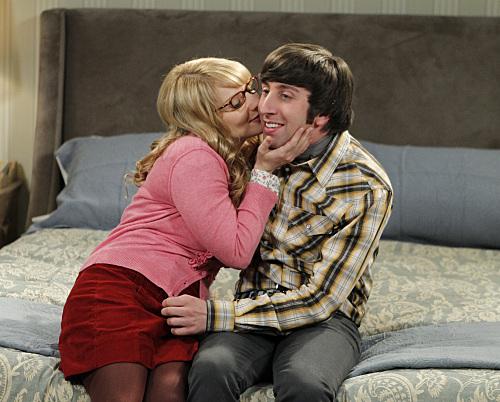 Bernadette-et-Howard-The-Big-Bang-Theory-4x13-3.jpg