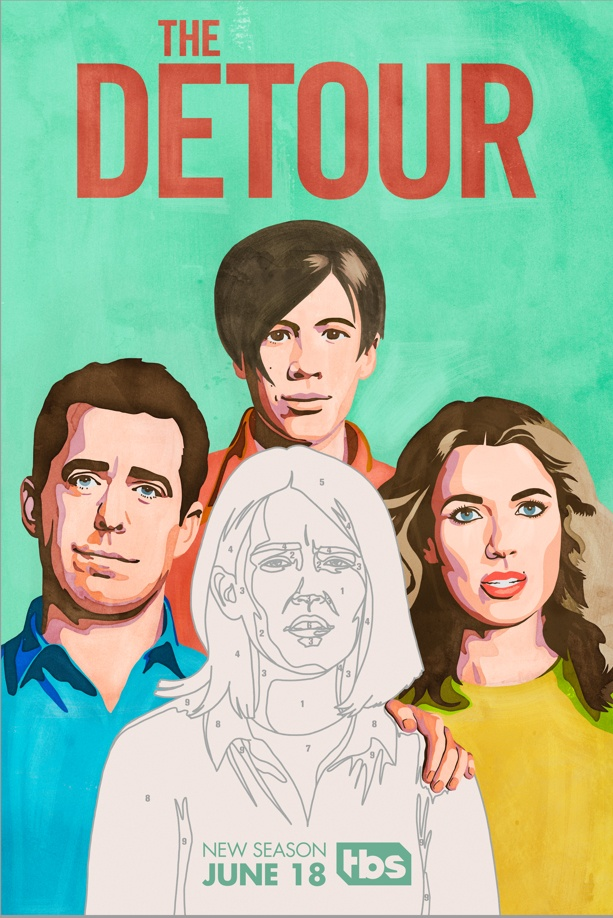 /images/galerie/originals/The-Detour/Posters-saison-4/The%20Detour%20Poster%20Saison%204.jpg