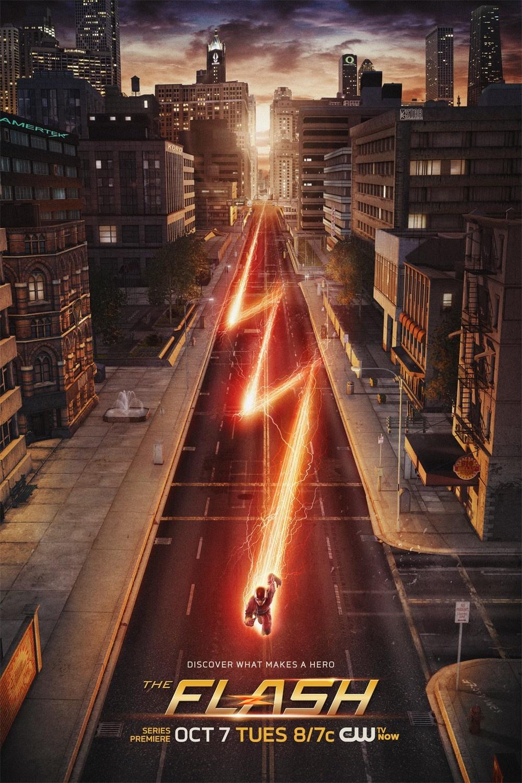 The-Flash-Poster-Saison1.jpg