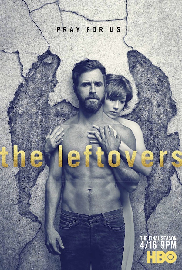 http://seriesaddict.fr/images/galerie/originals/The-Leftovers/Posters-saison-3/Poster-The-Leftovers-Saison-3.jpg