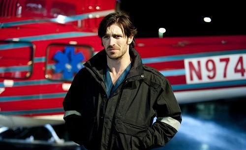 The Night Shift saison 1 en vostfr