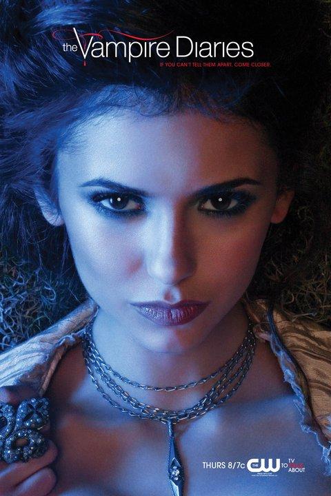http://seriesaddict.fr/images/galerie/The-Vampire-Diaries/posterSaison-2/Elena-Poster-The-Vampire-Diaries-Saison-2.jpg