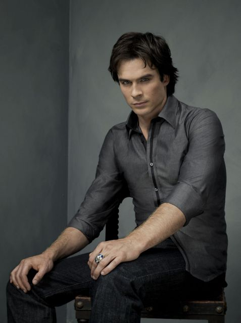 Films du mois de Novembre 2011 Damon-The-Vampire-Diaries-Saison-2