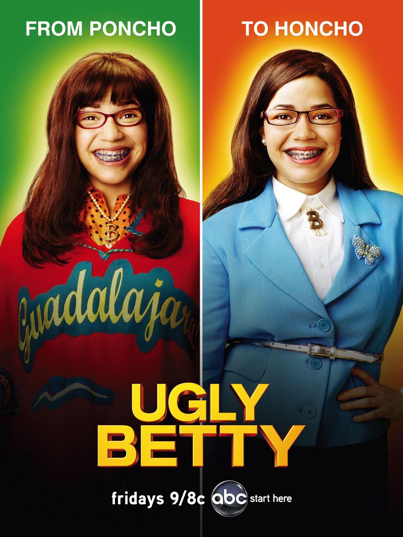 betty tv forum: