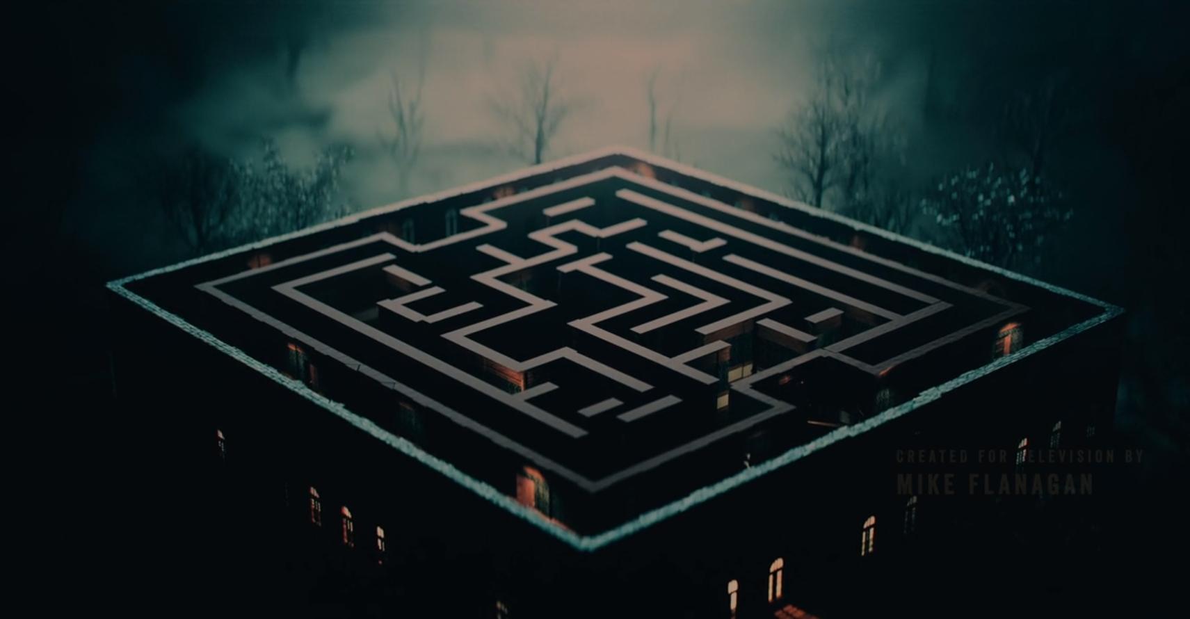 https://seriesaddict.fr/images/labyrinthe.jpg