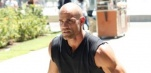 Agents of S.H.I.E.L.D. saison 2 : Brian Patrick Wade sera Absorbing Man