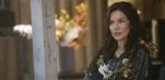 Susan Walters guest star de Girlfriends' Guide to Divorce